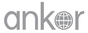 Ankor Travel Services